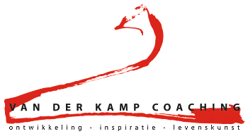 Van der Kamp Coaching