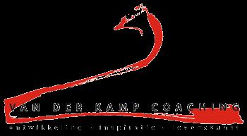 Van der Kamp Coaching